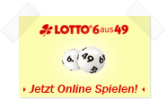 lotto im internet spielen legal