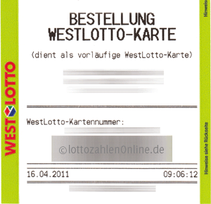 lotto online berlin